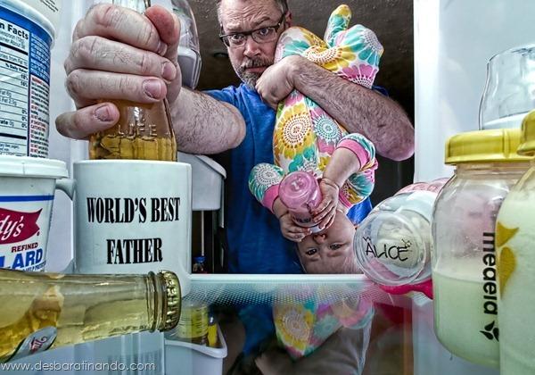 worlds-best-father-melhor-pai-do-mundo-desbaratinando (8)