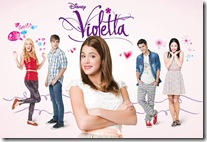 entradas baratas en linea para violetta en argentina 2013