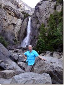 Yosemite Nat Park 199