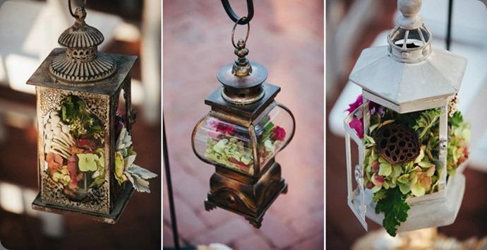 lanterns pixies petals 602777_514631128568266_1705748742_n