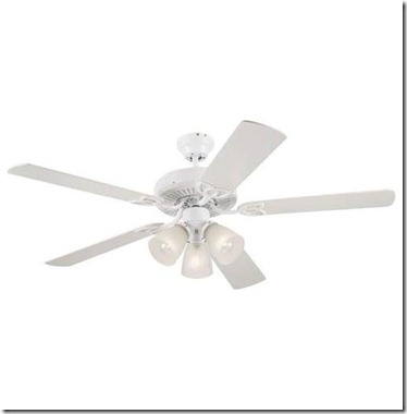 Creative home expressions ceiling fan options i went online looking for what i have in my mind and this is what i came up with ceilingfan aloadofball Gallery