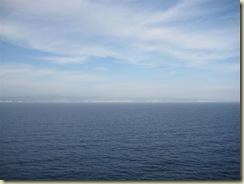 Civi Sail Away (Small)