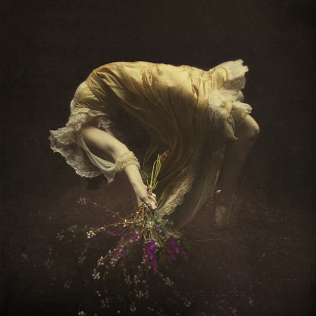 brooke shaden 3