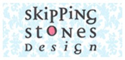 skippingstones-badge