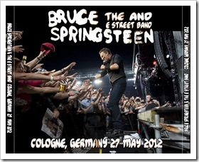 cologne2012-05-27frnt2