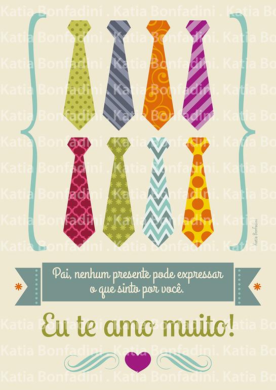 Poster-e-cartão545