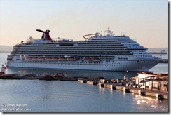 CARNIVAL_BREEZE
