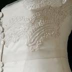 vestido-de-novia-boho-chic-mar-del-plata-buenos-aires-argentina__MG_5935.jpg