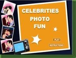 jogos-de-tirar-fotos-famosos-2