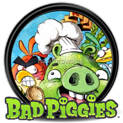 bad_piggies_icon_by_komic_graphics-d6h5iwy