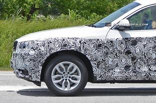 2014-BMW-X4-11