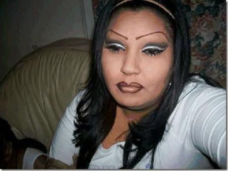 women-scary-eyebrows-047