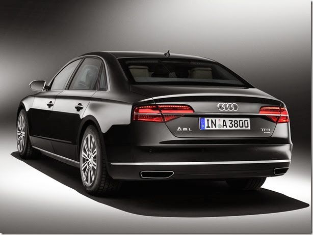 audi_a8l_security_2