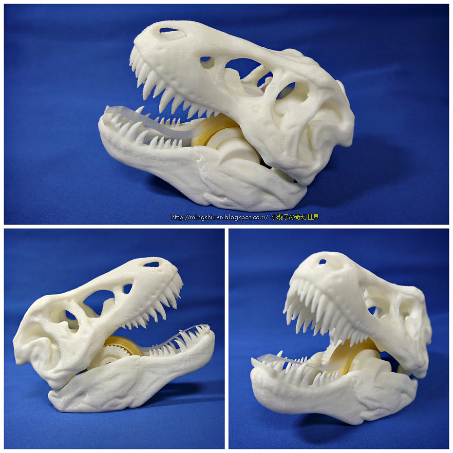 T-Rex-Tape06.jpg