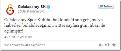 galatasaray-ilk-tweet