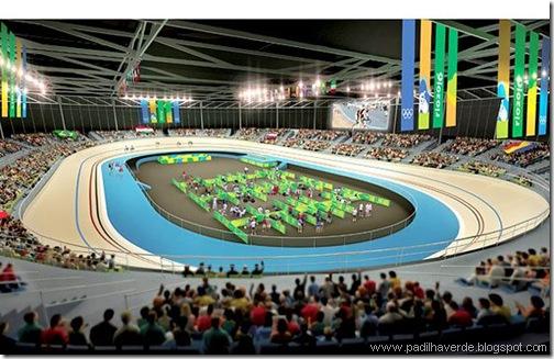 Rio - Olimpíadas 2016 (22)