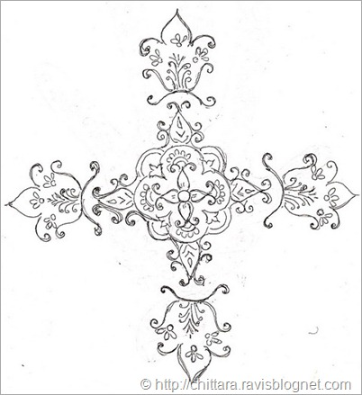 Embroidery_designs_7