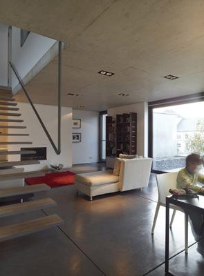 casa-reformada-diseño-interior-moderno