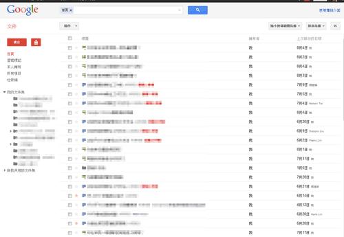 google docs-03