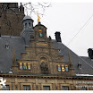 ESM Rotterdam my_101229_059.JPG