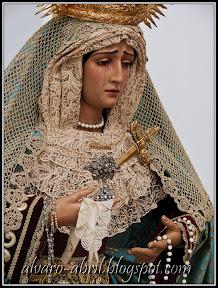amargura-berja-inmaculada-2011-alvaro-abril-(7).jpg