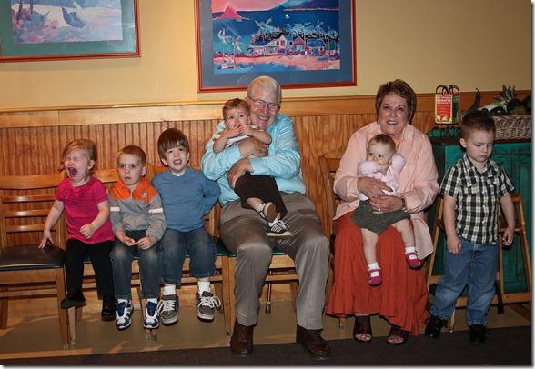 Fulton Family (58)