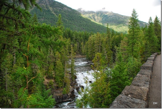 08-31-14 A Going to the Sun Road Road NP (25)