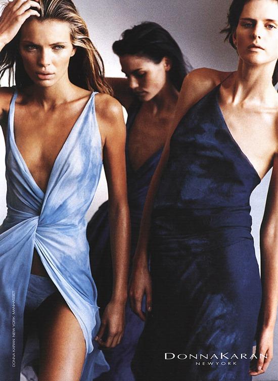 donna-karan-spring-2000-campaign-peter-lindbergh-3