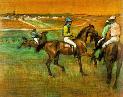Degas, Edgar (29).jpg