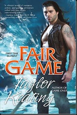 fairgame_lg