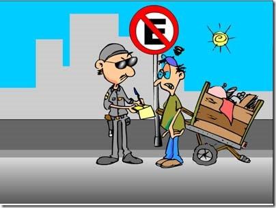 Multas de trânsito: recurso de multas, modelos e exemplos
