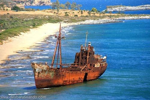 navios naufragados naufragio (24)