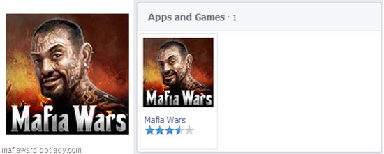 gamesandapps
