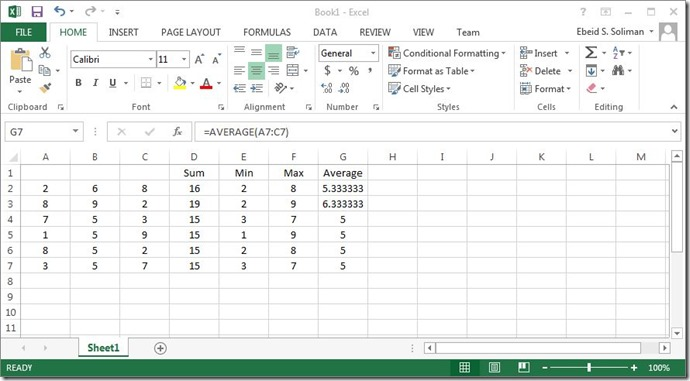 Book1 - Excel_2013-01-07_17-36-37