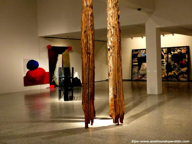 museo-artium-vitoria.JPG