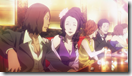 Death Parade - 04.mkv_snapshot_06.48_[2015.02.02_18.55.54]