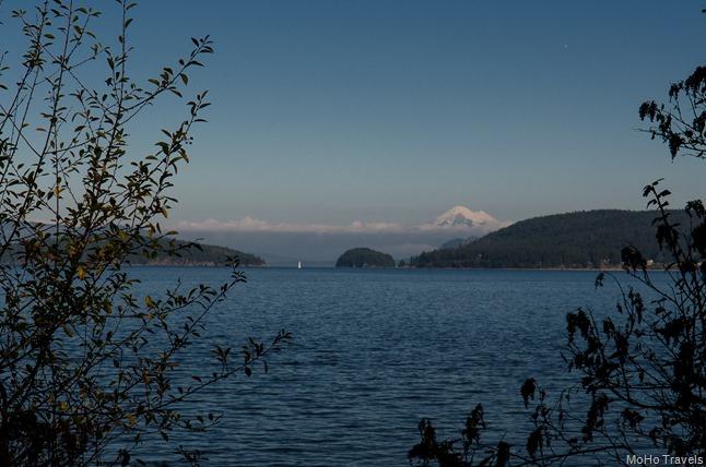 Lopez Island (41 of 51)
