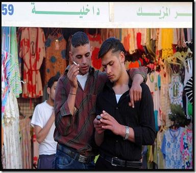 sexy arabs