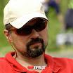 20080621 OKRES Vitkov 095.jpg