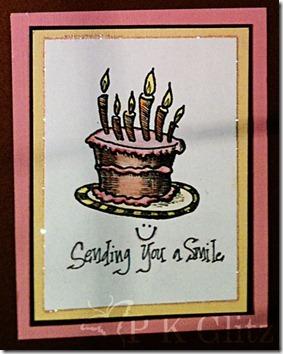 BD-Cake-on-Plate_thumb3