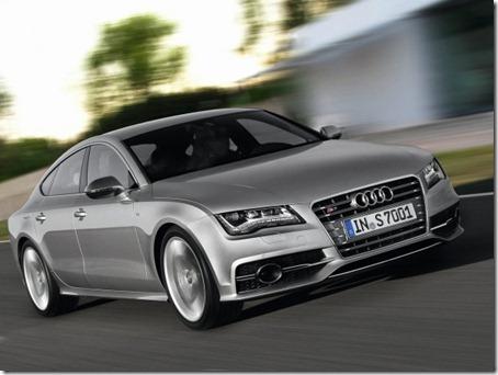 2012-Audi-S7-Sportback-Front