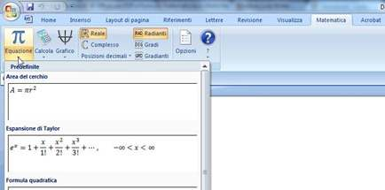 mathematic-addin-word-onenote