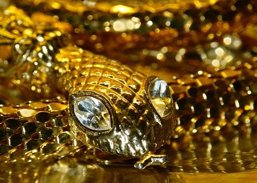 the_golden_snake1
