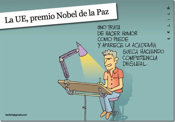 121015_premio-nobel-ue-1