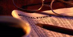 ways to invest $1000 hard cash