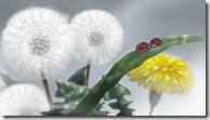 [ AWH ] Isshuukan Friends 04 [1F0B0844].mkv_snapshot_01.05_[2014.04.29_07.18.59]