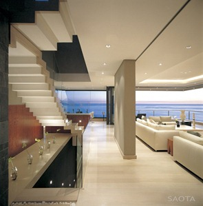 decoracion-interior-casa-de-lujo-diseño-saota