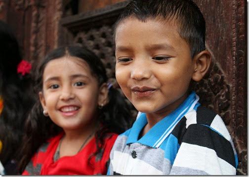 Nepal-Smiles-14
