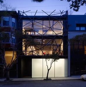 CASA-Galería-de-Ogrydziak-Prillinger-Arquitectos