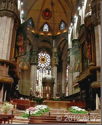 Presbiterio_del_Duomo_di_Milano